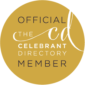 Celebrant Directory