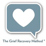 Grief Recovery Method logo
