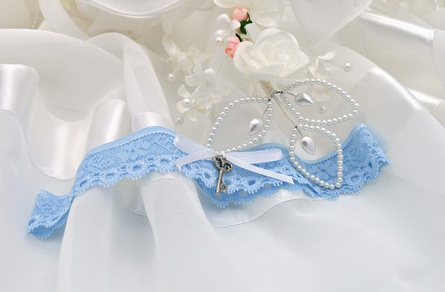 Victorian Wedding Traditions